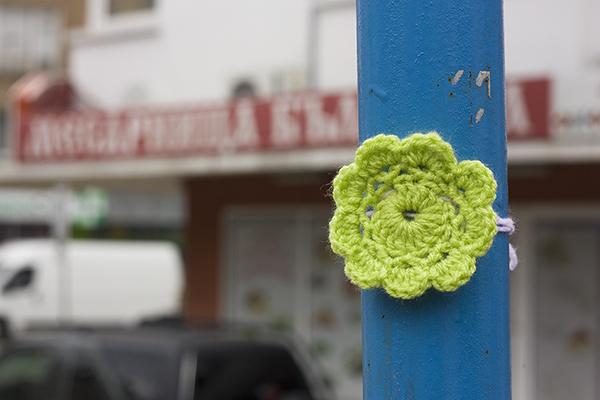 anndim-urban knits