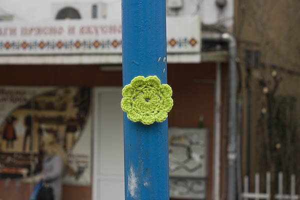 anndim-urban knits1