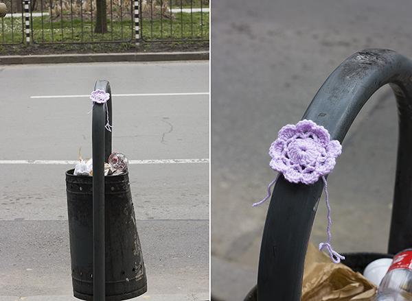 anndim-urban knits2